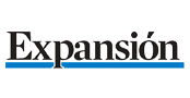 logo diario expansion
