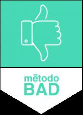 metodo-BAD-logo-lucas-rincon-sin-fondo